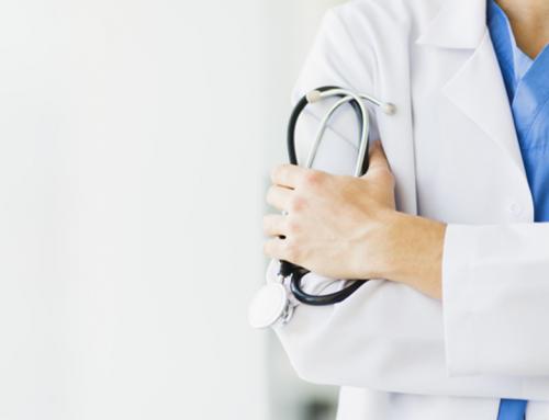 1-5 Aprile 2019 – Missione sanità Assolombarda in Russia