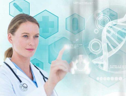 11 Aprile 2019 – Il nuovo sistema regolatorio russo per pharma e medical devices – Workshop