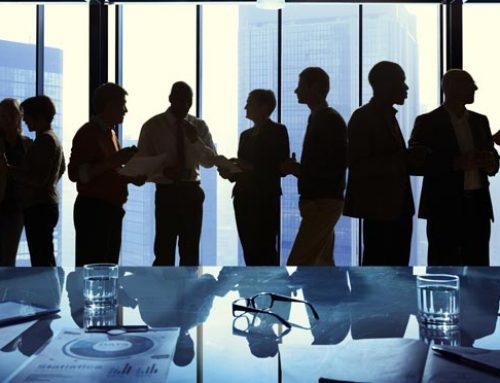 12 Settembre 2019 – Le opportunità per le aziende italiane tra incentivi, misure di sostegno e internazionalizzazione.