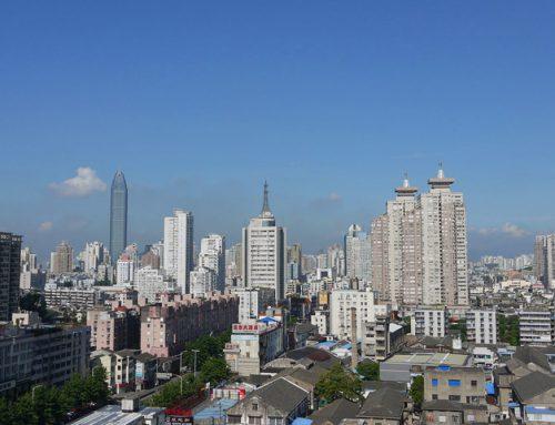 Expo Online per specifici settori merceologici Regione dello Zhejiang